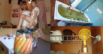 seks-v-tualete-russkoy-obshage-onlayn-otimeet-spyashuyu