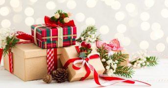 Подарки на Новый Год 2019, которые уже можно брать на заметку