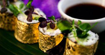 Топ 10 самых абсурдно дорогих блюд в мире