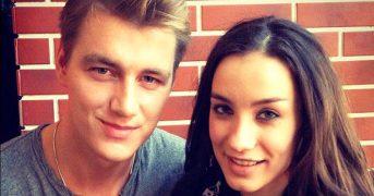 Воробьев и Дайнеко снова вместе